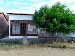 Casa à venda com 2 dormitórios em Centro, Brejo do cruz cod:b52dad24c14