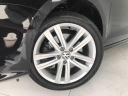 Volkswagen Jetta HIGHLINE AE 2.0 AUT