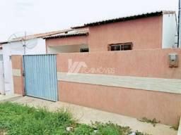 Casa à venda com 2 dormitórios cod:94acbf223cd