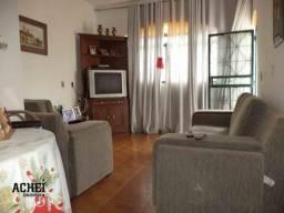 Casa à venda, 2 quartos, 2 vagas, NOSSA SENHORA DA CONCEICAO - DIVINOPOLIS/MG