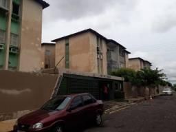 Apartamento para aluguel, 3 quartos, 1 suíte, 1 vaga, Ilhotas - Teresina/PI