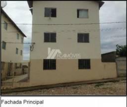 Apartamento à venda com 2 dormitórios em Antonia de lourdes, Araújos cod:647d6b570da