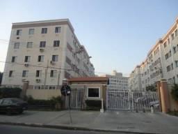 Apartamento para locação em Campo Grande