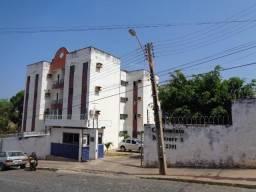 Apartamento à venda, 3 quartos, 1 vaga, Aeroporto - Teresina/PI