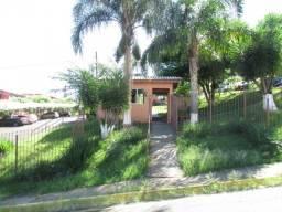 Apartamento para alugar com 2 dormitórios em Estrela, Ponta grossa cod:02478.001