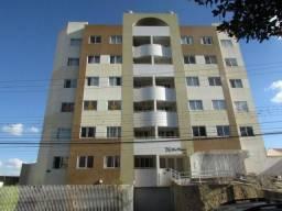Apartamento para alugar com 3 dormitórios em Estrela, Ponta grossa cod:02891.001