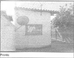 Casa à venda com 2 dormitórios em Belvedere, Pompéu cod:b144ff793b8