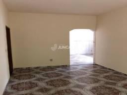 Título do anúncio: Casa para aluguel, 2 quartos, XANGRI-LA - Contagem/MG