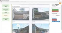 Apartamento à venda com 3 dormitórios em Rosario, João monlevade cod:e80e31e978a
