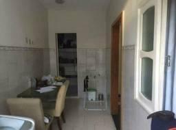 Título do anúncio: Casa 3 quartos, São Silvano - Colatina/ES