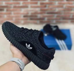 Adidas Yzi