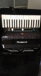 Acordoen Roland fr3x air