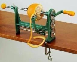 Máquina Manual Para Descascar Laranja E Outras Frutas novo lacrado