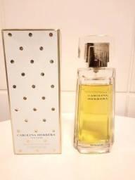 Perfume Carolina Herrera (Troco)