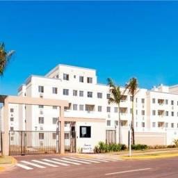 Alugo apartamento Castelo Ciudad de Vigo!!Agende uma visita e confira já