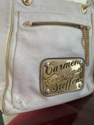 LINDA - Bolsa original Carmen Steffens