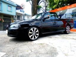 Savero 2001 1.8 turbo