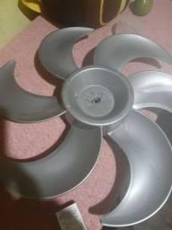 Helice cm40