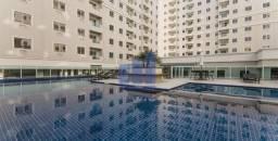 MS - 2q com suite em Jd Camburi, com lazer completo por apenas R$309.900,00!!