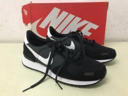 Tênis Nike Sb
