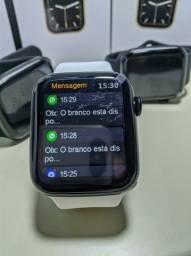 Smartwatch W46 Iwo Original!!!