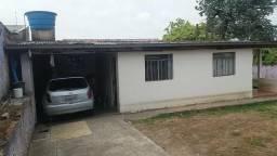 Casa/Terreno - Terreno - Jd. Tamboara - Alm. Tamandaré - PR