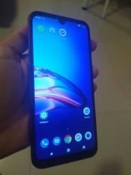 Motorola E6s - Todo original