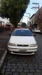 Siena 1.0 2007