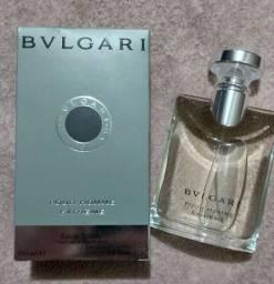 Perfume Bvlgari Pour Homme Extreme