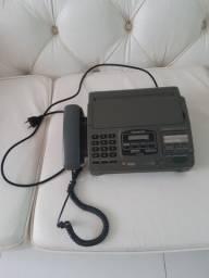 Fax Panasonic KX-F890LA