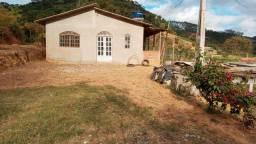 Chácara em Santa Maria Jetibá (parcelo)