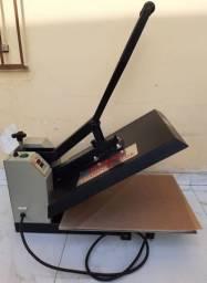 Máquina de Estampar Rimaq Stampcor Plus