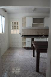 Apartamento 3 Dormitórios Sobradinho Guabiroba
