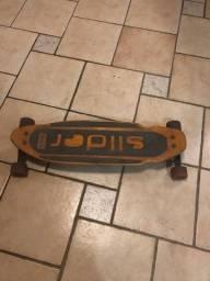Skate long slider