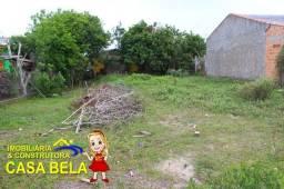 Compre seu terreno em Imbé - Confira