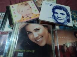 13 CDS por 30 reais!!!!!!!!!!!!!!!!!!!!!!!!!!!!!!!!!!!