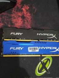 Vendo processador i5 com placa mãe e memória RAM