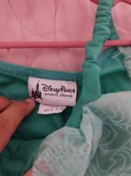 Fantasia Disney original Jasmine