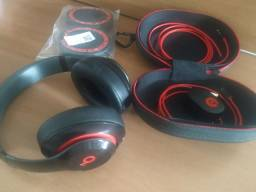 Vendo fone beats Studio wireless 2