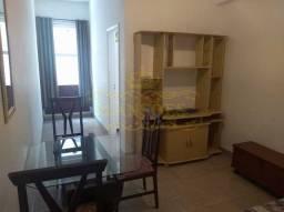 Apartamento à venda com 1 dormitórios em Copacabana, Rio de janeiro cod:ABAP10014