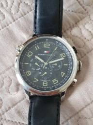 Relógio Tommy Hilfiger Usado