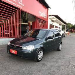 GM-Corsa Maxx 1.0 8v 2009