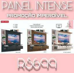 Painel Painel residece