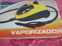 Vaporizador 220W