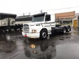Scania 113 1997 6x2