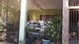 Casa à venda com 5 dormitórios em Farrapos, Porto alegre cod:315063