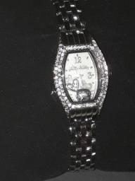 Relógio Hello Kitty Japão Original