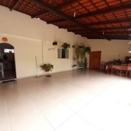 Casa à venda no Setor Leste Universitário
