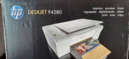 HP Deskjet F4280 .