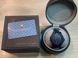 Relógio TAG HEUER  Aquaracer / black